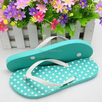 brazil rubber flip flops