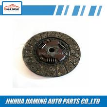 Auto Clutch disc for ISUZU 700P NPR 4HK1 14*325mm OEM:8-98164917-0