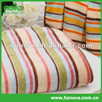 Best quality reasonable price wholesale signature blankets