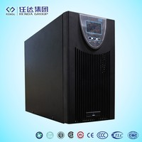 Online sales online high frequency small overvoltage protection ups 1000 watt ups