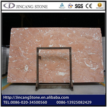 Natural White / Black / Yellow / Red Stone Marble for Flooring Tile