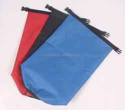 Hydrolock Waterproof 600D TPU Dry Bags