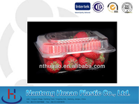 color plastic sheet pvc rigid clear roll