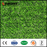 Removable artificial green ivy fence decorative wall