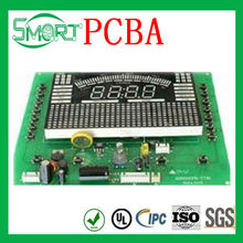 Smart Bes pcb assembling manufacturer,pcb prototype assembly,pcb assembly supplier
