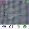 China curtain square waterproof screen mesh