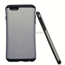 Mobile phone defender hybrid case for LG G2, hard back cover for LG G2