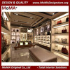 Total Interior Solutions - Shop Display Design For Handbag Store