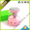 Mini wireless bluetooth speaker portable bluetooth speaker light