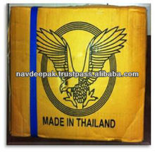 Best Selling Low Price Natural Rubber Band Thailand