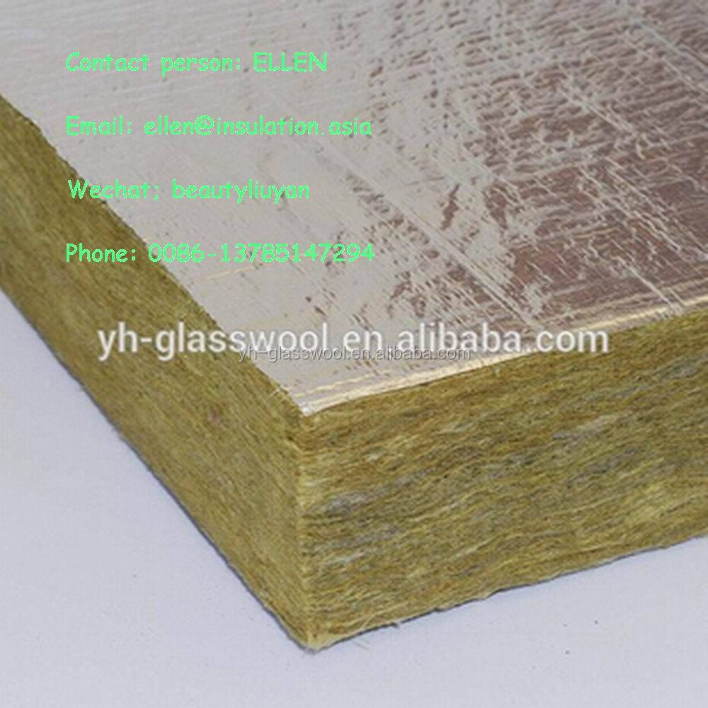 Rock Wool Fire Prevention Board Buy Rock Wool Fire