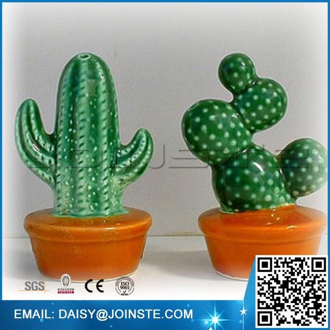 cactus artificiales,grafted cactus,outdoor cactus plants.jpg