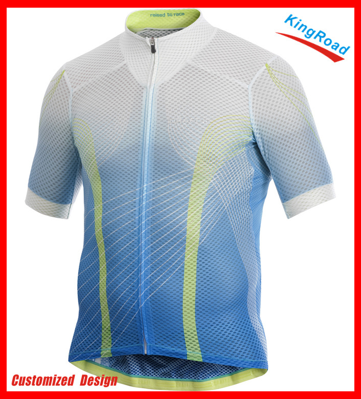 custom cycling jerseyscustom cycling jerseyscustom cycling jerseys.jpg