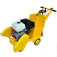 Factory direct supply price,Granite pavement cutting machine,floor machine,The marble pavement cutting machine