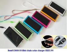 20W Portable Solar Charger for Laptop 18V/1.1A Output DC5521 offer from tingcent Shenzhen China