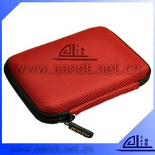 EVA 2.5 External HDD Pouch Digital Accessories
