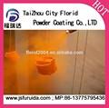 Pintura en aerosol Plasti Dip