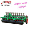 Farm Onion Planter|Tomato Planting Machine|Pepper Seeder Machine