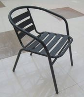 2013 Hot Sell plastic materials for weaving outdoor chairs