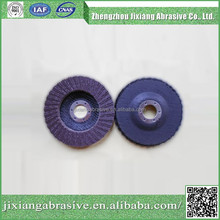 Abrasive Tools Buffing And Polishing Disc
