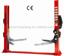 car jack lifter electric hydraulic lifter hydraulic garage car lift hydraulic car lifter