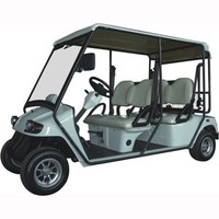 EEC certificate, GOLF CARTS/GOLF CART/GOLF BUGGY/ELECTRIC CAR/LSV street legal cart, EU market, EG2048KR