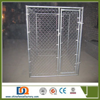 2014 wire mesh pallet cage for sale