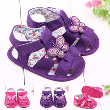 2015 soft baby shoes new baby soft sandals summer baby shoes