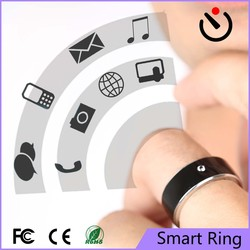 Smart R I N G Electronics Accessories Mobile Phones Alibaba Express Xiaomi Android Non Camera Phone