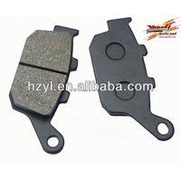 tdr racing/motorcycle brakes