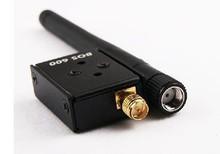 BOSCAM 32CH 5.8G 350mW 350mW Wireless Transmitter Black