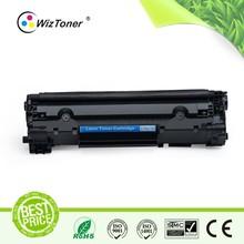 Laser toner cartridge for canon 128 328 728