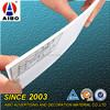 low price pvc free foam board /foam core board