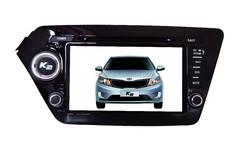 ISUN android for kia sportage car dvd gps navigation system dvd car with gps for kia picanto for 2013 kia rio car dvd