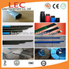 LEC Building Construction Post Tension 12.7mm Tensioning Steel Wire