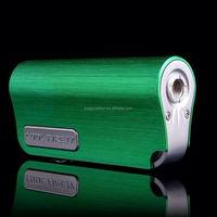 2015 New Supply Original e-cig for sale with unique design