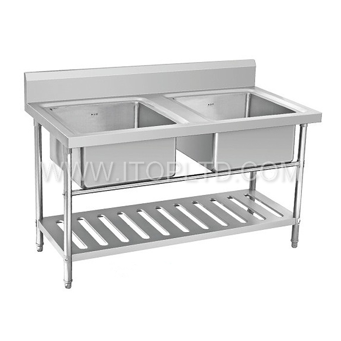 Stainless steel kitchen sink size wholesale, View kitchen sink size ...