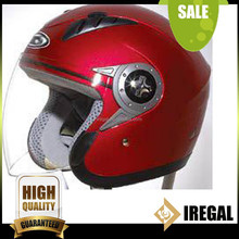 Alibaba Express 2015 Hot China Safety Motorcycle Helmet