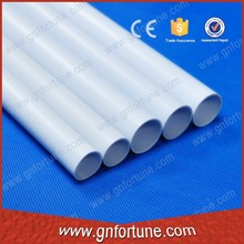 China supplier heavy duty pvc pipe with best price