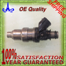 23250-46010 23209-46010 Fuel Injector Toyota Crown, Majesta 1JZGE