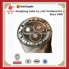 Xlpe swa pvc power supply cable copper conductor power cable