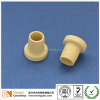 high performance steatite ceramic parts in concrete industry