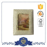 Wholesale Chinese Elegant Picture Photo Frame