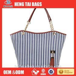 tea bag packing machine high quality ballistic nylon fabric hasp ballistic nylon fabric