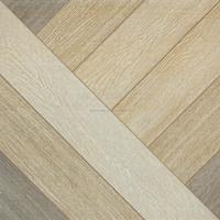 new design wood design ceramic floor tile philippines