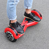 worldwide popular 2015 hottest items 2 wheel scooter self balancing drift 6.5 inch tire with remote