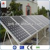solar cells for sale/solar cell panels 2w 3w 4w 5w 7w 8w 10w/office of the view that one