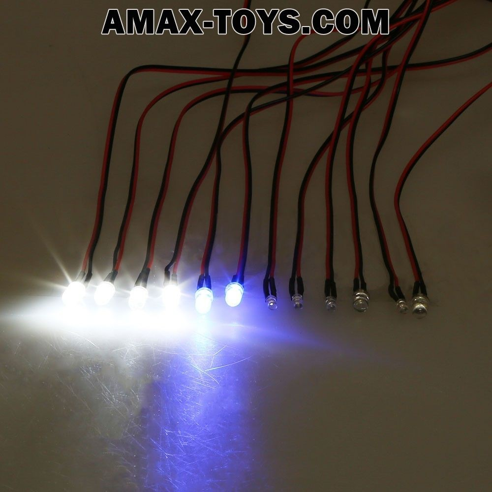 911004-Smart LED System Support PPM-FM-FS 2.4G System for 1-10 TAMIYA Touring Car-2_06.jpg