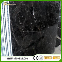 brown marble building material, marble kitchen top USD 21