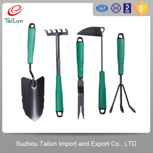 Buy garden tools in bulk buy buy tools in bulk buy for Gardening tools jakarta